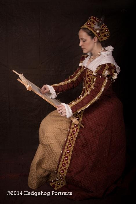 elizabethan_sca_cosplay_renaissance_portrait-7815